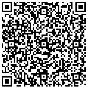 Autómentő budapest telefonszám
